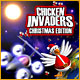 Chicken Invaders 2 Christmas Edition Game