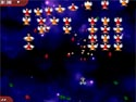 Chicken Invaders 2 Christmas Edition for Mac OS X