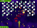 Chicken Invaders 4: Ultimate Omelette Easter Edition casual game - Screenshot 3