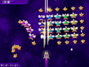 Chicken Invaders 4 Screenshot-1