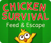 Chicken Survival