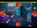 Screenshot: Chicken Survival Game
