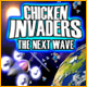 Chicken Invaders 2 - Free game download
