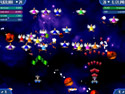 Chicken Invaders 2 Screenshot-2