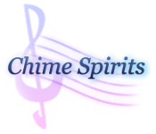 Chime Spirits Game Featured Image