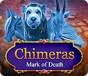 Chimeras: Mark of Death Game Featured Image