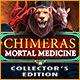 Chimeras: Mortal Medicine Collector's Edition Game