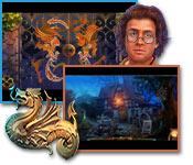 Buy PC games online, download : Chimeras: Mortal Medicine