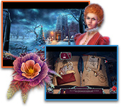 Buy pc games - Chimeras: The Price of Greed Collector's Edition