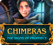 Chimeras: The Signs of Prophecy Game Featured Image