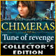 Chimeras: Tune of Revenge Collector's Edition - Mac