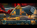 Chimeras: Tune of Revenge Collector's Edition casual game - Screenshot 3