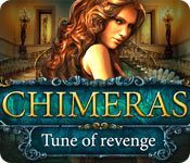 Chimeras: Tune Of Revenge for Mac Game