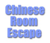 Buy PC games online, download : Chinese Room Escape
