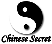 Buy PC games online, download : Chinese Secret