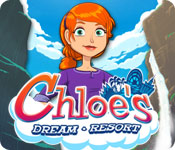 Chloe's Dream Resort for Mac Game