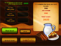 Chocolate Bar - Online Screenshot-3