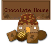 Chocolate House - Online