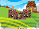 Chocolate House - Online Screenshot-1