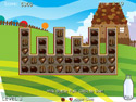 Chocolate House - Online Screenshot-3