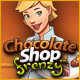 Download Chocolate Shop Frenzy Game