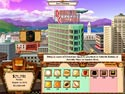 Download Chocolatier 2: Secret Ingredients ScreenShot 1
