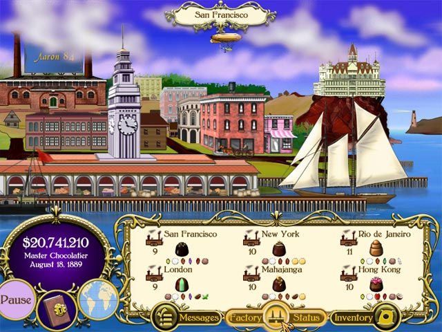 Chocolatier Screenshot http://games.bigfishgames.com/en_chocolatier/screen1.jpg