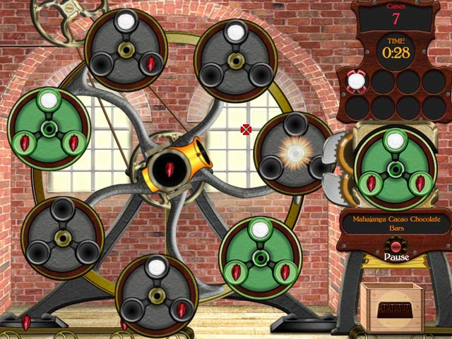 Chocolatier Screenshot http://games.bigfishgames.com/en_chocolatier/screen2.jpg