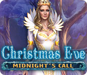 Christmas Eve: Midnight's Call Game Featured Image