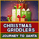 Christmas Griddlers: Journey to Santa Game