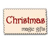 Christmas Magic Gifts - Online