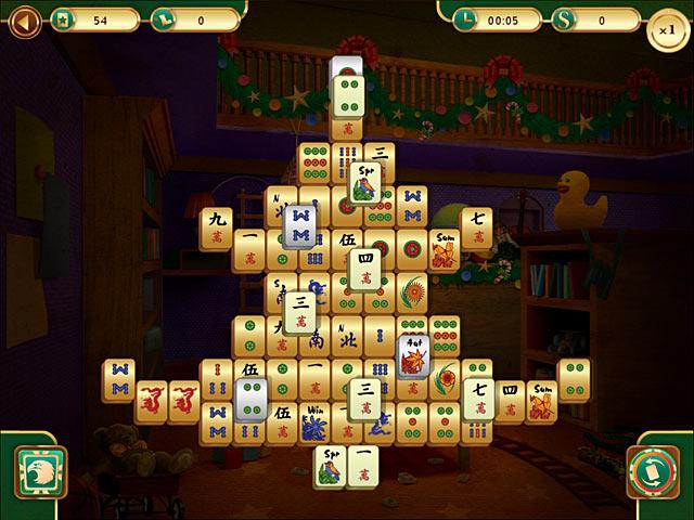 mahjong download deutsch