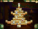 Christmas Mahjong for Mac OS X