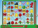 Buy PC games online, download : Christmas Memory