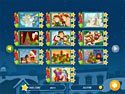 Christmas Mosaic Puzzle for Mac OS X