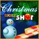 Christmas Skill Shot