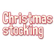 Christmas Stocking - Online