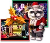 Christmas Stories: A Christmas Carol Collector's Edition