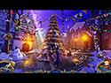 Christmas Stories: A Christmas Carol for Mac OS X