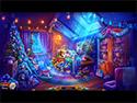 Christmas Stories: Enchanted Express