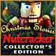 Christmas Stories: Nutcracker Collector