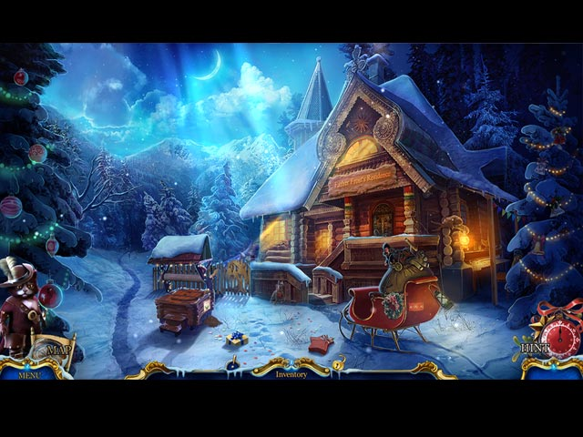 Christmas stories puss in boots free download full version