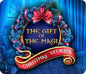 Christmas Stories: The Gift of the Magi Game Featured Image