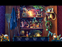 Christmas Stories: The Nutcracker for Mac OS X
