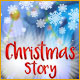 Christmas Story Game
