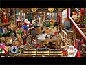 Buy PC games online, download : Christmas Wonderland 10