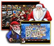 Christmas Wonderland 11 Collector's Edition