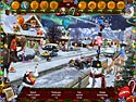 Christmas Wonderland 2 casual game - Screenshot 2