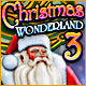 Christmas Wonderland 3
