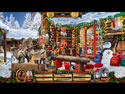Christmas Wonderland 5 for Mac OS X